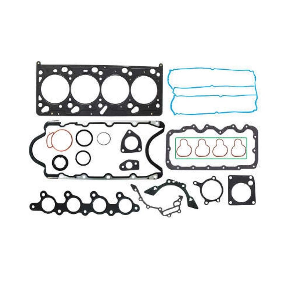 Junta Do Motor para Mls Ford Focus Mondeo Zetec 1-8 16V De