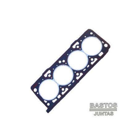bastos-141515pk30-junta-do-cabecote-3-00-mm-87-0mm-fiat-palio-siena-brava-1-6-16v-95-0-bastos-33250