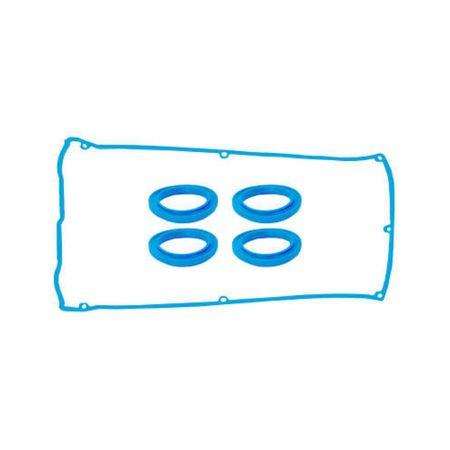bastos-1417652sl-kit-tampa-valv-fiat-marea-brava-1-8-16v-apos-2000-bastos-33319