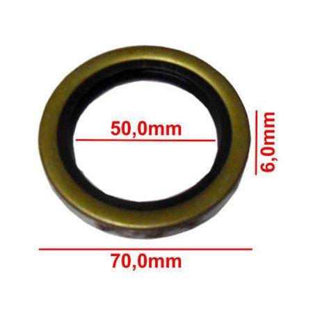 bastos-1450150-retentor-da-roda-eixo-tras-interno-toyota-hilux-bastos-33560