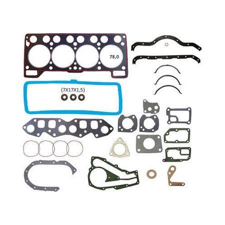 bastos-151074pk-junta-do-motor-renault-clio-r19-c3l-1-6-8v-c-injecao-eletronica-de-1-bastos-33865