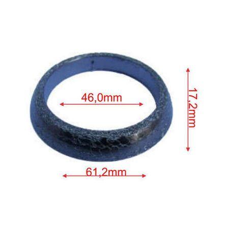 bastos-8511153-gaxeta-saida-escap-toyota-corolla-importado-1-6-1-8-16v-bastos-35166