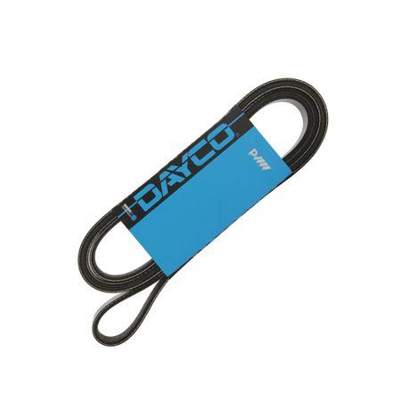 dayco-10a1005c-cor-poly-v-fiat-147-uno-prem-fior-1-0-1-3