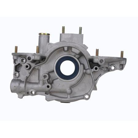 apex-bod16y7-bomba-de-oleo-honda-civic-1-6-96-99-ret-31x46x8
