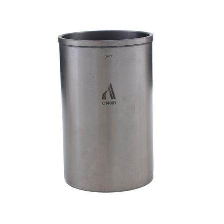 apex-c14001-camisa-gm-monza-2-0l-apex-26051