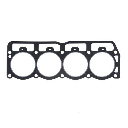 apex-cb108600-junta-de-cabecote-jeep-wrangler-2-5