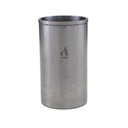 apex-c14007-camisa-gm-corsa-1-6l-apex-26056