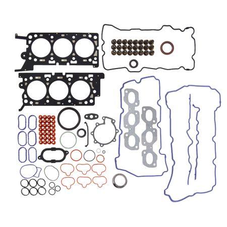apex-jg953684-junta-do-motor-ford-fusion-3-0l-v6-24v-2009-a-2012-duratec-apex-35460