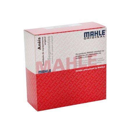 Mahle-a18350-aneis-de-motor-renault-megane-1-8-2-0-16v-98-por-1cil