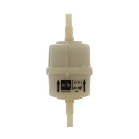 Mahle-kl63-filtro-de-combustivel-universal-pequeno