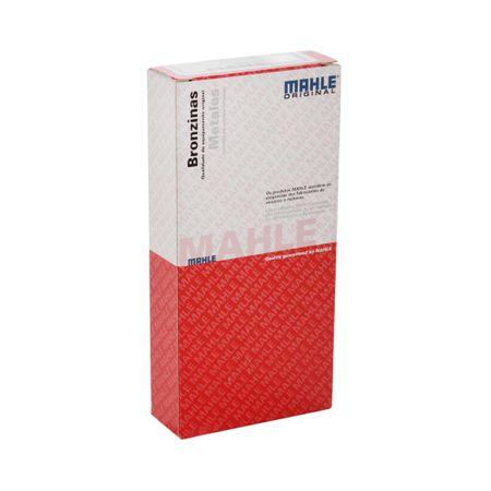 Mahle-b51471-bronzina-de-biela-honda-civic-1-6-16v