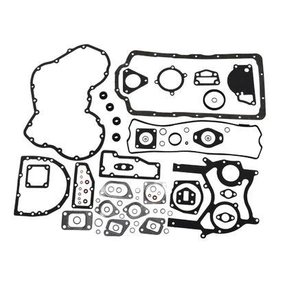 Junta Do Motor para Maxion S4 S4T Com Ret Sem Jta Cab SPAAL 70305 OR
