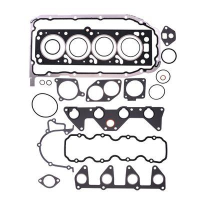 Junta Do Motor Para Gm Astra 1 8l Apos 1999 Sem Rets Spaal 10809 Cb