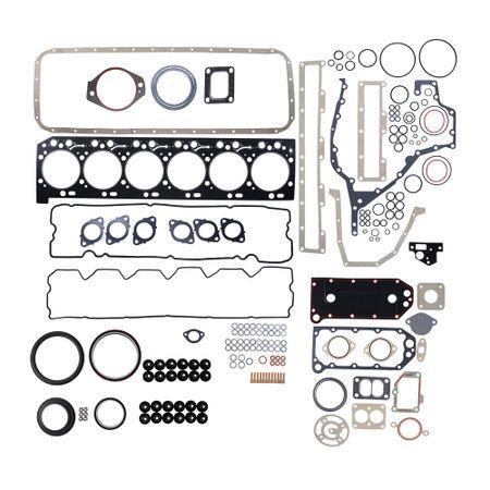 spaal-60760-or-sc-junta-motor-cummins-serie-isc-6cil-com-ret-spaal-30284