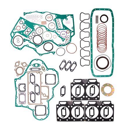 spaal-71612-orml-junta-do-motor-mwm-6-12-6cil-com-retentor-acteon-dvs-30441