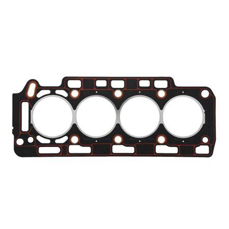 taranto-550605-junta-do-cabecote-gm-renault-trafic-2-0-2-2-gas