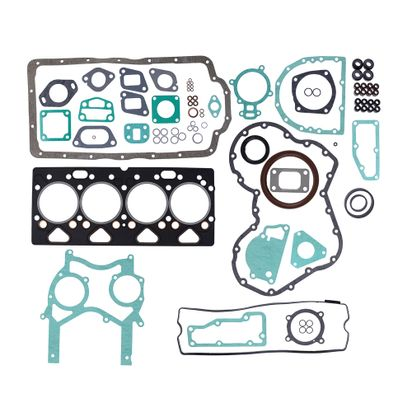 Junta Do Motor para Maxion S4 S4T Com Rets TARANTO 280300-R etonini