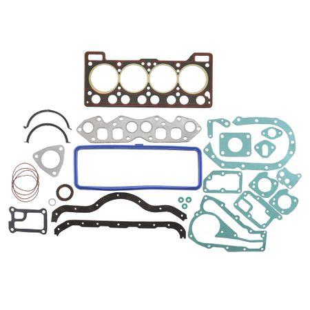 brasmeck-150525-gas-junta-do-motor-renault-19-clio-1-6l-inj-c3l-brasmeck-30680