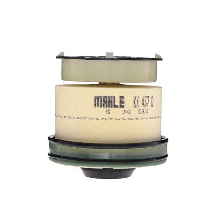 Mahle-kx0437d-filtro-de-combustivel-ford-ranger-2-2l-tdci-apos-2012-ranger-3-2l-mahle-31219-2