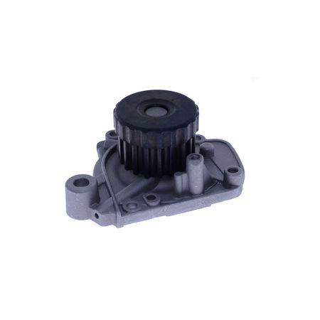 Apex-bdd17z2-bomba-de-agua-honda-civic-1-6l-1-7l-apos-2001-apex-36044