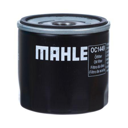 Mahle-oc1449-filtro-de-oleo-vw-up-fox-1-0-12v-flex-golf-tsi-2014-mahle-36541