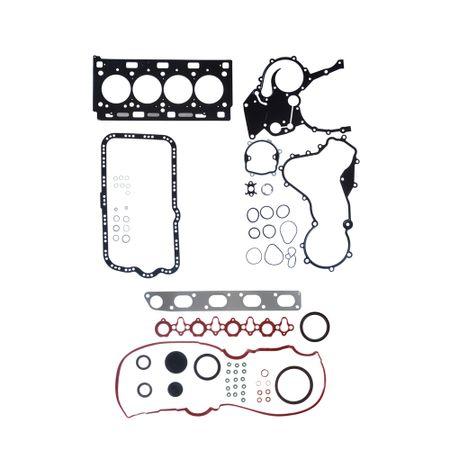 Apex-jg243000-junta-do-motor-renault-master-2-5l-16v-apex-36852