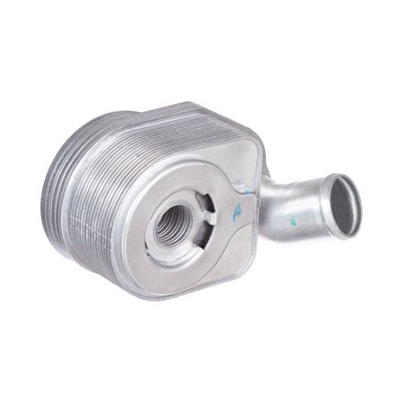 Apex-5801630224-resfriador-de-oleo-interc-calor-fiat-ducato-2-3-multijet-apos-201-apex-36998-