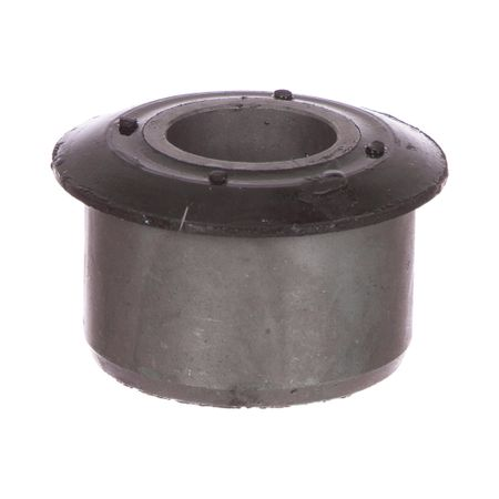 Apex-93828148-bucha-de-supensao-superior-barra-torcao-diant-iveco-new-dailly-rodagem-simples-tras-diam-57-00mm-int-29-00mm-apex-37946-