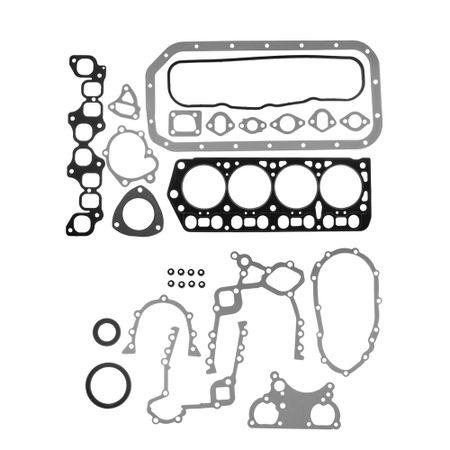 Bastos-15100701pkr-junta-do-motor-toyota-empilhadeira-4y-2-2-8v-bastos-38308-