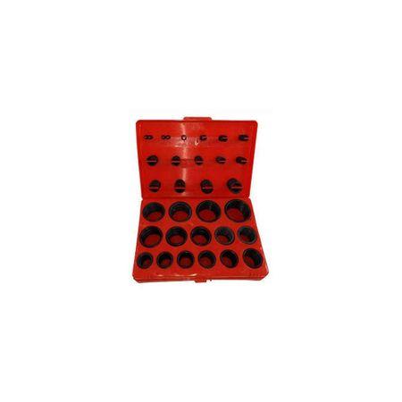 bastos-0382anvm-kit-de-borrachas-motor-kit-oring-aneis-medidas-bastos-39292