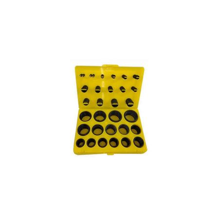 bastos-0404anam-kit-de-borrachas-motor-kit-oring-aneis-medidas-bastos-39294