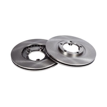 apex-5812944010-disco-freio-dianteiro-hyundai-h100-todas-apex-39274-