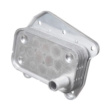 apex-6461880301-resfriador-de-oleo-mbb-sprinter-cdi-exceto-415-515-apex-37878-2