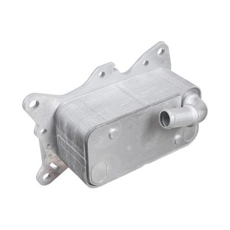 apex-6511801310-resfriador-de-oleo-mbb-sprinter-415-515cdi-apos-2012-apex-37879-2
