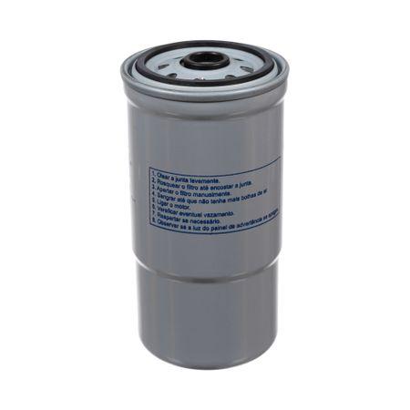 apex-2992300-filtro-racor-iveco-new-daily-3-0-2008-2013-euro-iii-fino-apex-38908-2