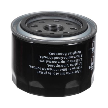 apex-71779555-filtro-oleo-fiat-ducato-boxer-jumper-2-3-eletronica-apos-2010-apex-38921