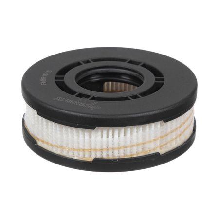 apex-5801686484-filtro-centrifugador-respiro-iveco-new-daily-3-0-apos-2008-euro-ii-apex-39036