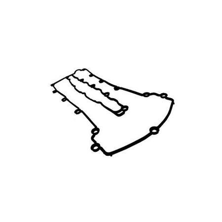 Bastos-161730bn-junta-da-tampa-de-valvula-mercedes-benz-sprinnter-cdi-2-2-16v-om6-bastos-39842