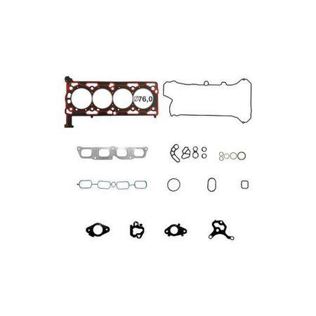 Bastos-1210167pk-junta-do-motor-cab-baspack-gm-s10-lcv-ecotec-sidi-dohc-wt-flex-bastos-39851