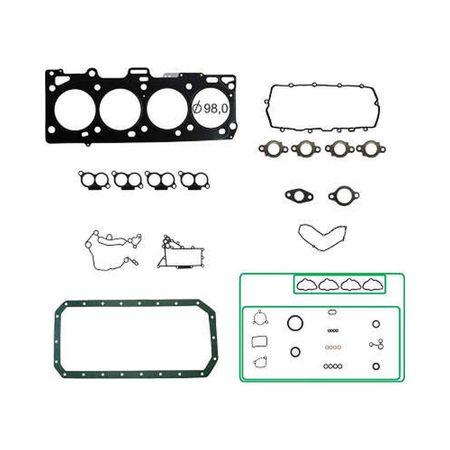 Bastos-131089ml3-junta-do-motor-mls-ford-ranger-power-stroke-3-0-16v-bastos-40691