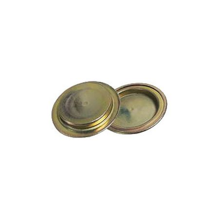 Bastos-1440049d-selo-do-bloco-dourado-motor-fiat-uno-smart-palio-siena-ideia-punto-fire-1-0-1-3-1-4-8v-flex-bastos-40790