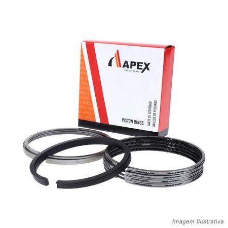 APX-AM44-ANEL-DE-MOTOR-BMW-318IS-318TI-Z3-Z3I-1-9-16V-95-99-M44-APEX-36706