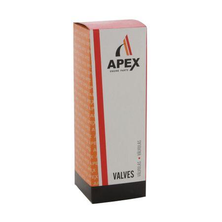 APX-V74007-VALVULAS-DE-ESCAPE-GM-CORSA-CELTA-MERIVA-1-4L-8V-VHC-FLEX-APOS-200-APEX-40787-3