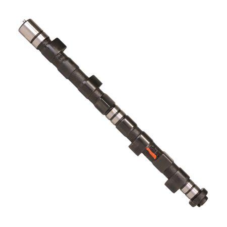 SAM-SB-232-COMANDO-DE-VALVULA-FIAT-PALIO-1-5L-NAC-1996-A-1998-SAMBEL-18062