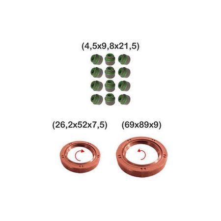 bastos-135008601-jogo-de-retentor-ford-logan-sandero-kwid-1-0l-12v-3cil-bastos-41333