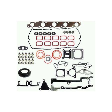 bastos-131086rs-junta-do-motor-ford-ranger-3-2l-20v-5cil-s-jta-de-cabecote-c-ret-polia-s-flange-bastos-41402