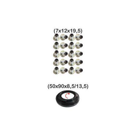 bastos-1330086-jogo-de-retentor-sem-flange-ford-ranger-3-2-20v-duratorq-bastos-41403