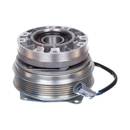 ive-5801480322-polia-eletromagnetica-motor-iveco-new-daily-todas-3-0-apos-2008-hidrostatico-39056