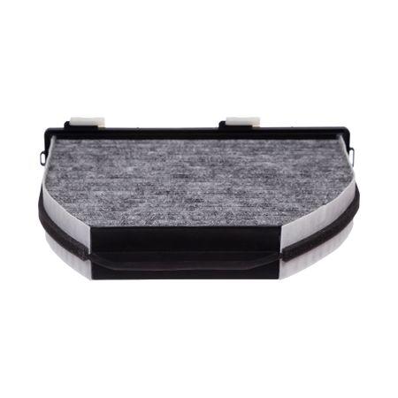 mhe-lak0413-filtro-ar-condicionado-cabine-mercedes-c180-200-250-280-300-elemento-do-filtro-de-ar-39905