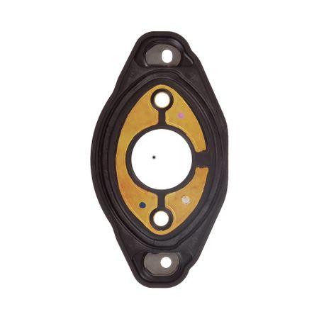 Apex-572300-junta-do-comando-valvetronic-bmw-x1-x5-128i-juntas-diversas-41366